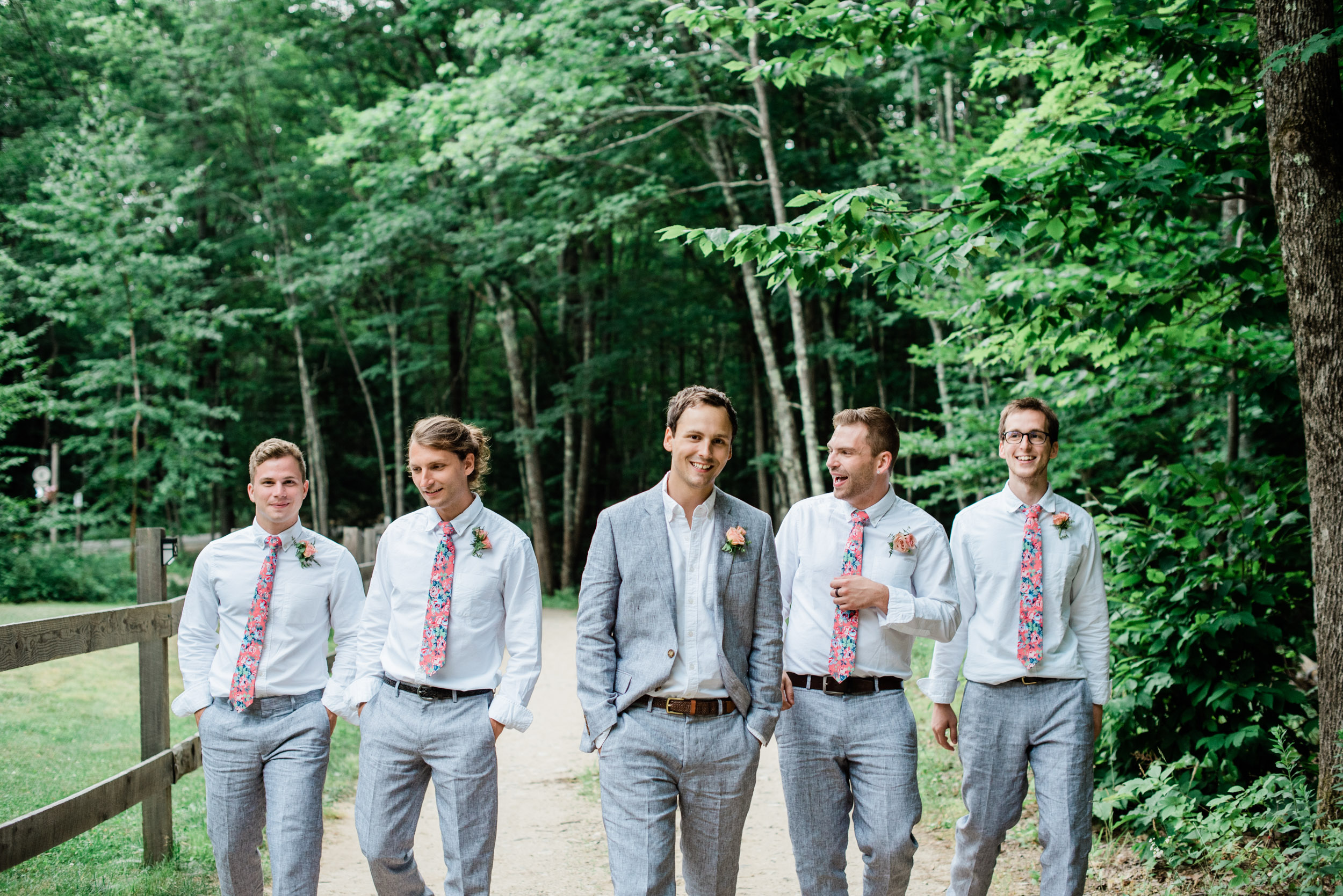 Fine Art Wedding Photographer in Southern VT