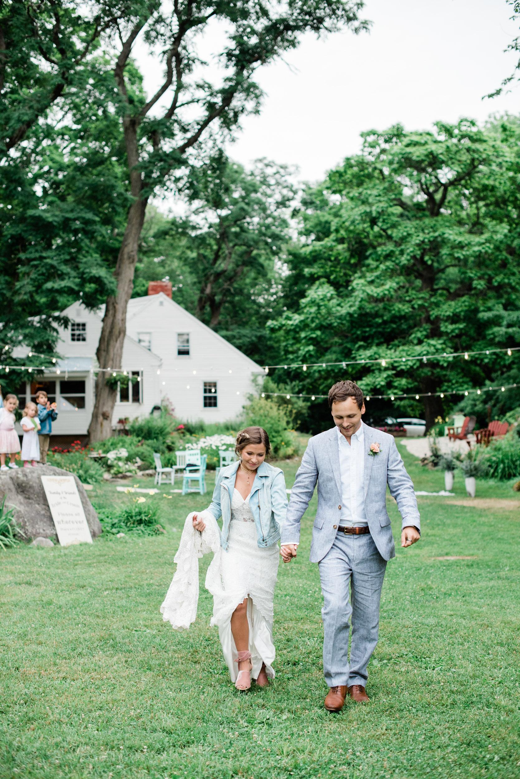 Beautiful Wedding Photography near Northampton