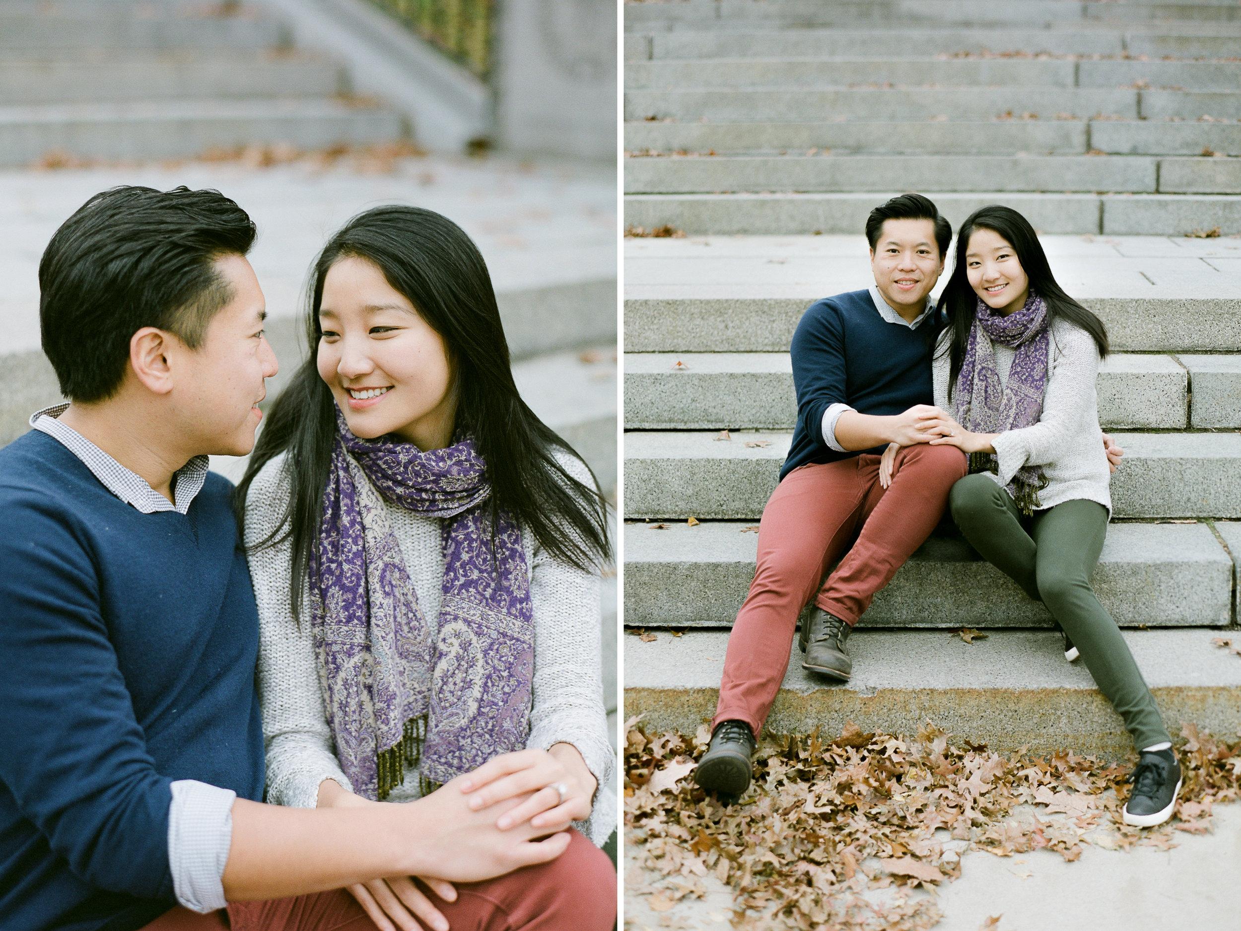 Stockbridge MA Wedding Photographer