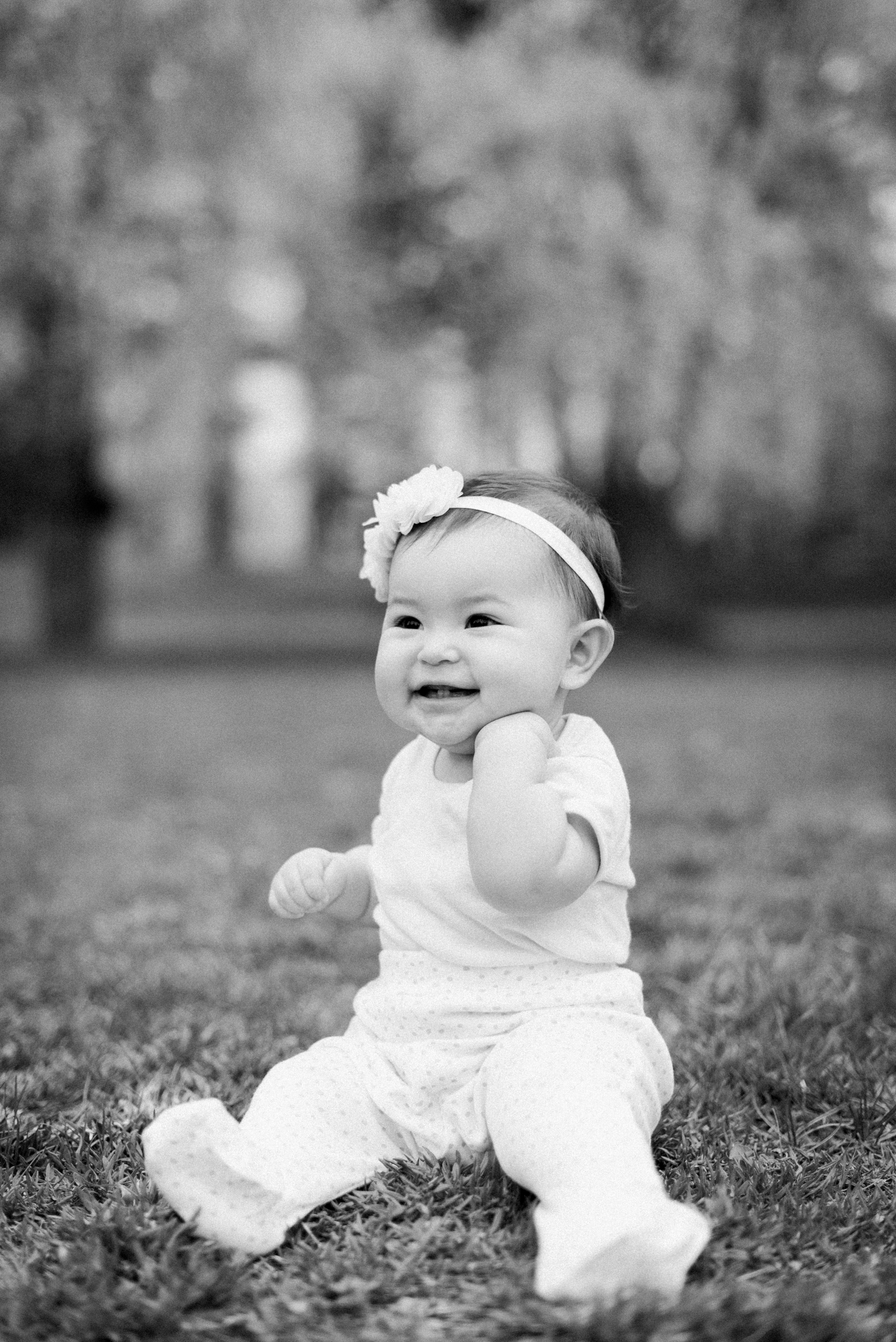 Children's Portrait Photography, Amherst Ma