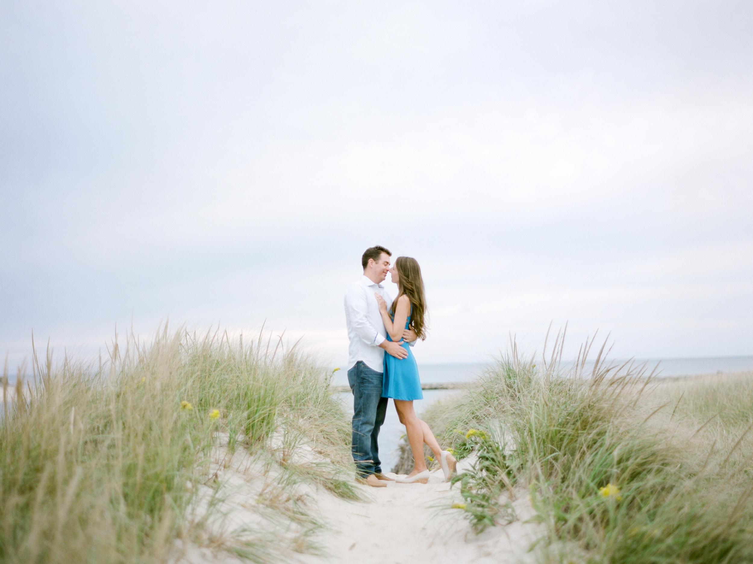 Fine Art Portrait Photographer, Cape Cod
