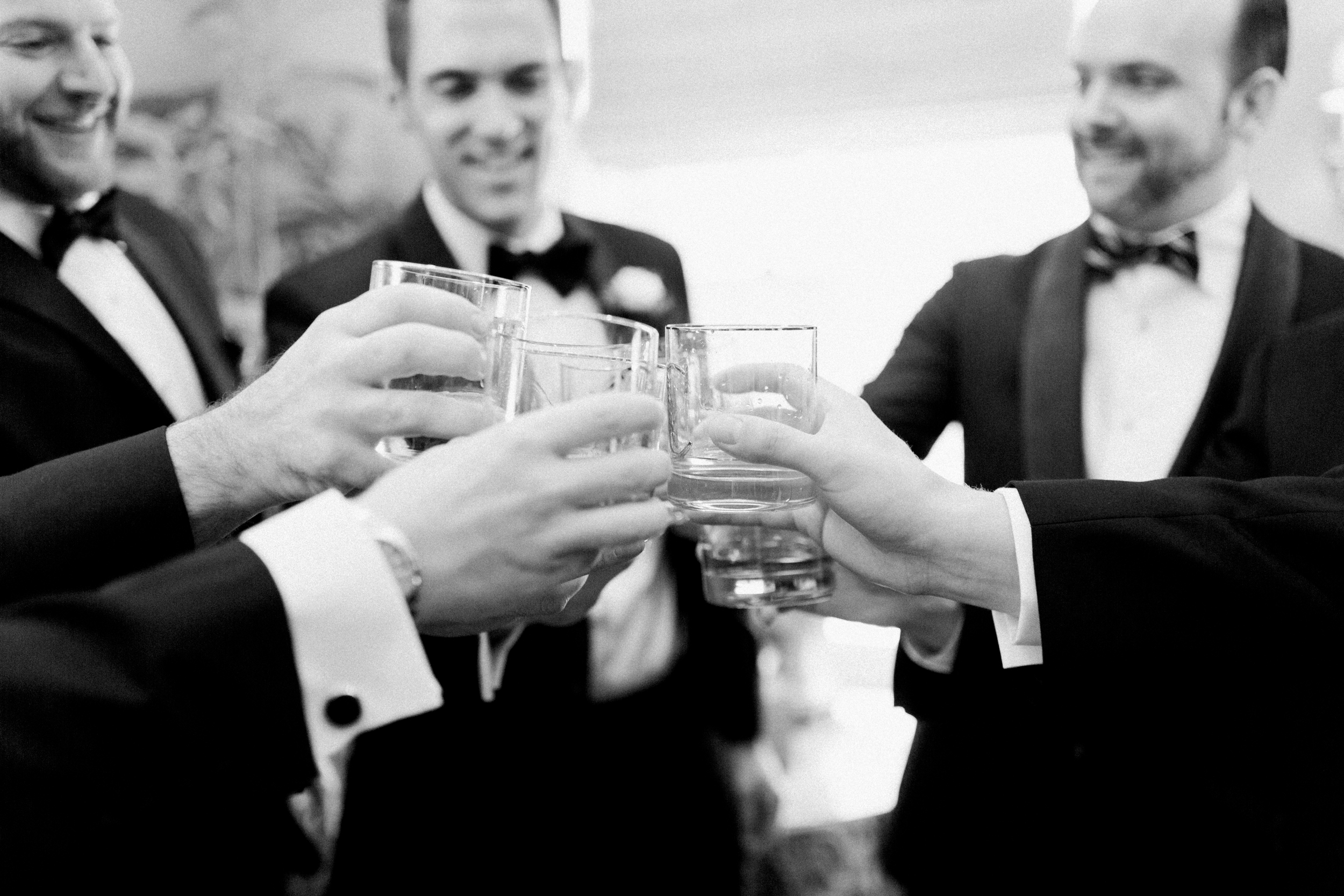 Fine Art Wedding Photographers in Western MA