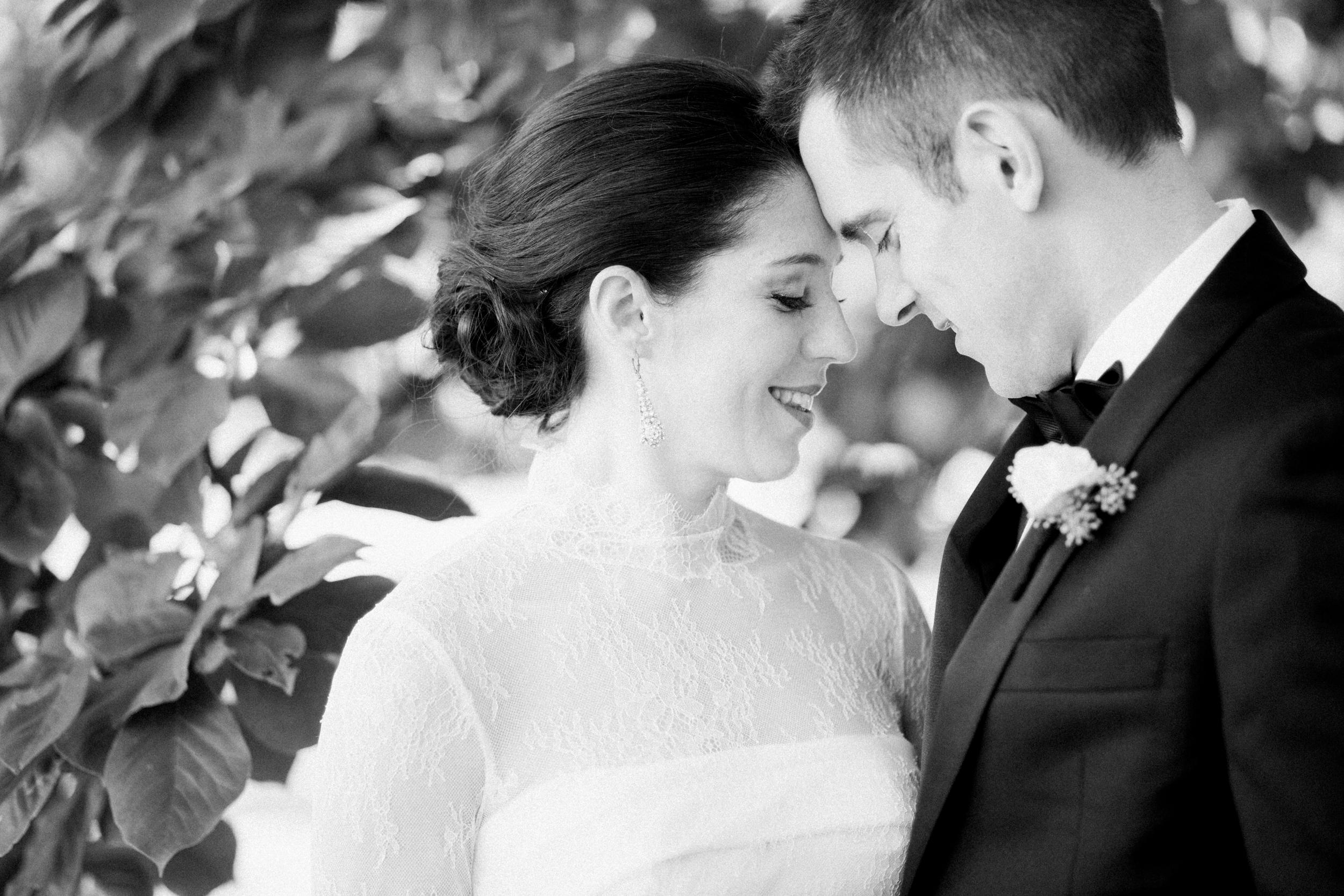 Stockbridge MA Wedding Photography