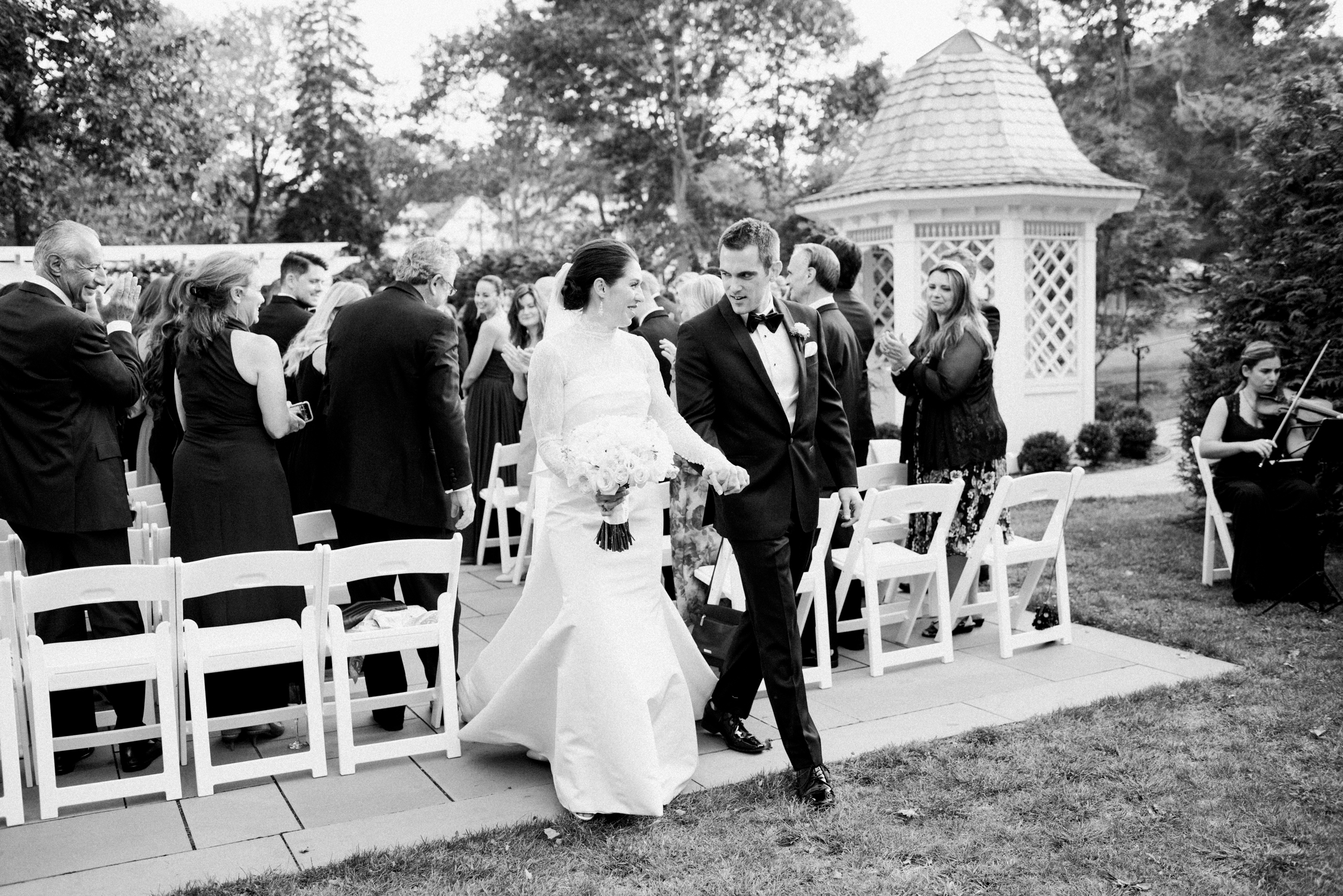 Berkshire Massachusetts Wedding Photographer