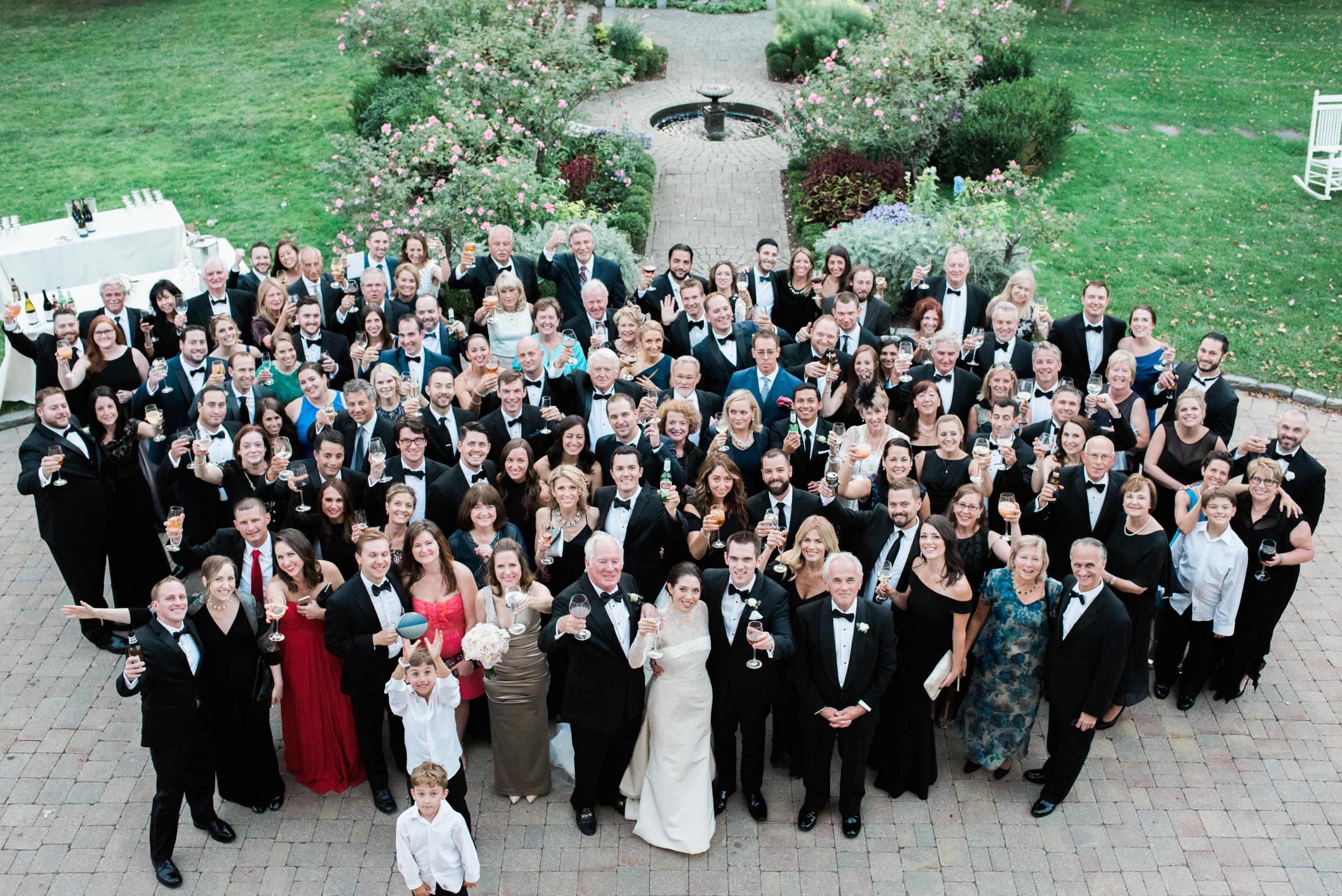 Northampton MA Weddings