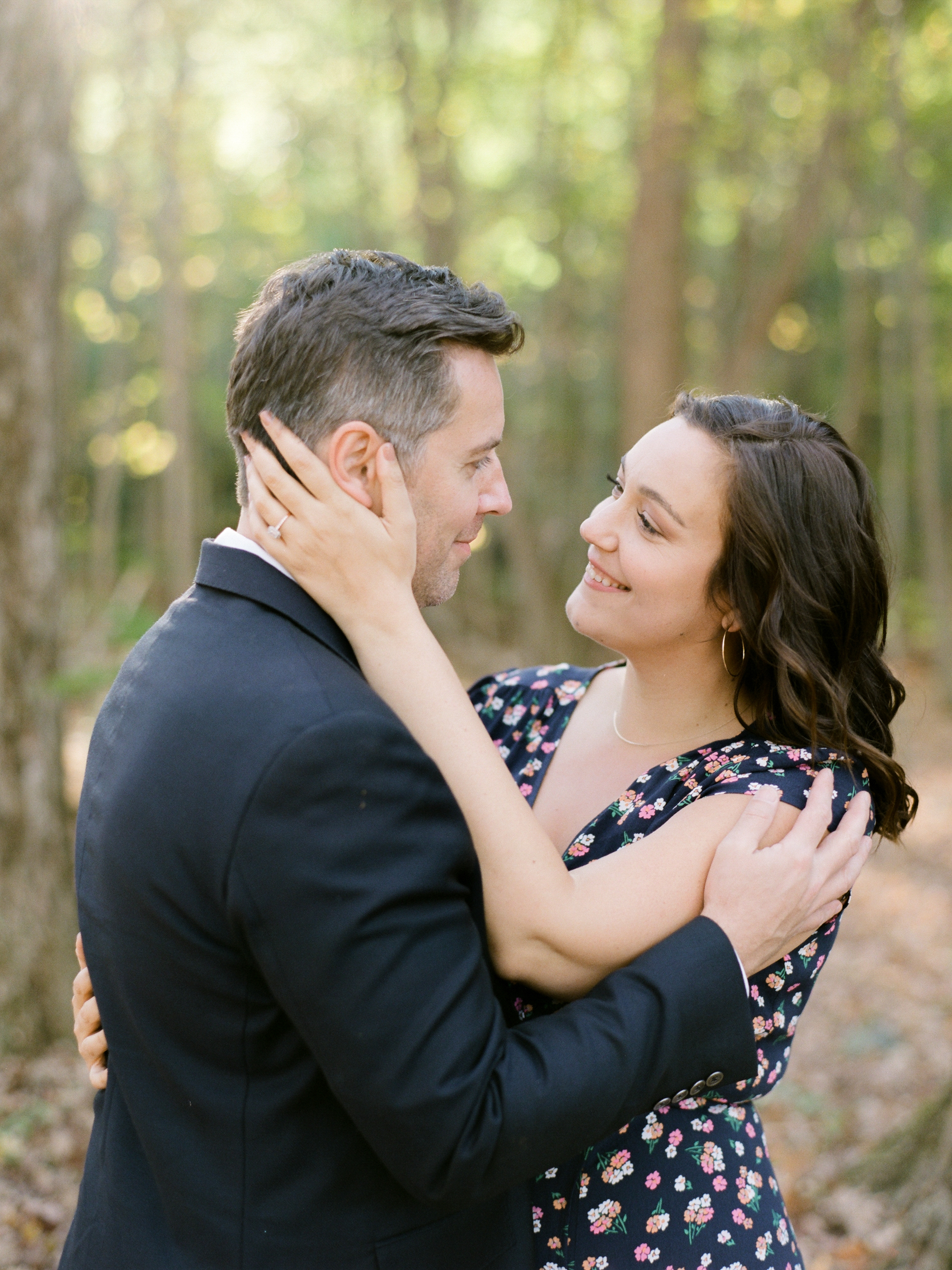 Fine Art Wedding Photographer in Amherst MA