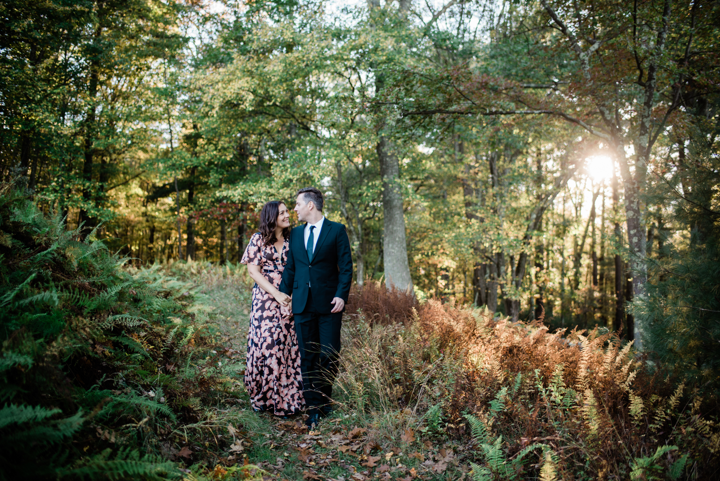 Lenox MA Wedding Photographers