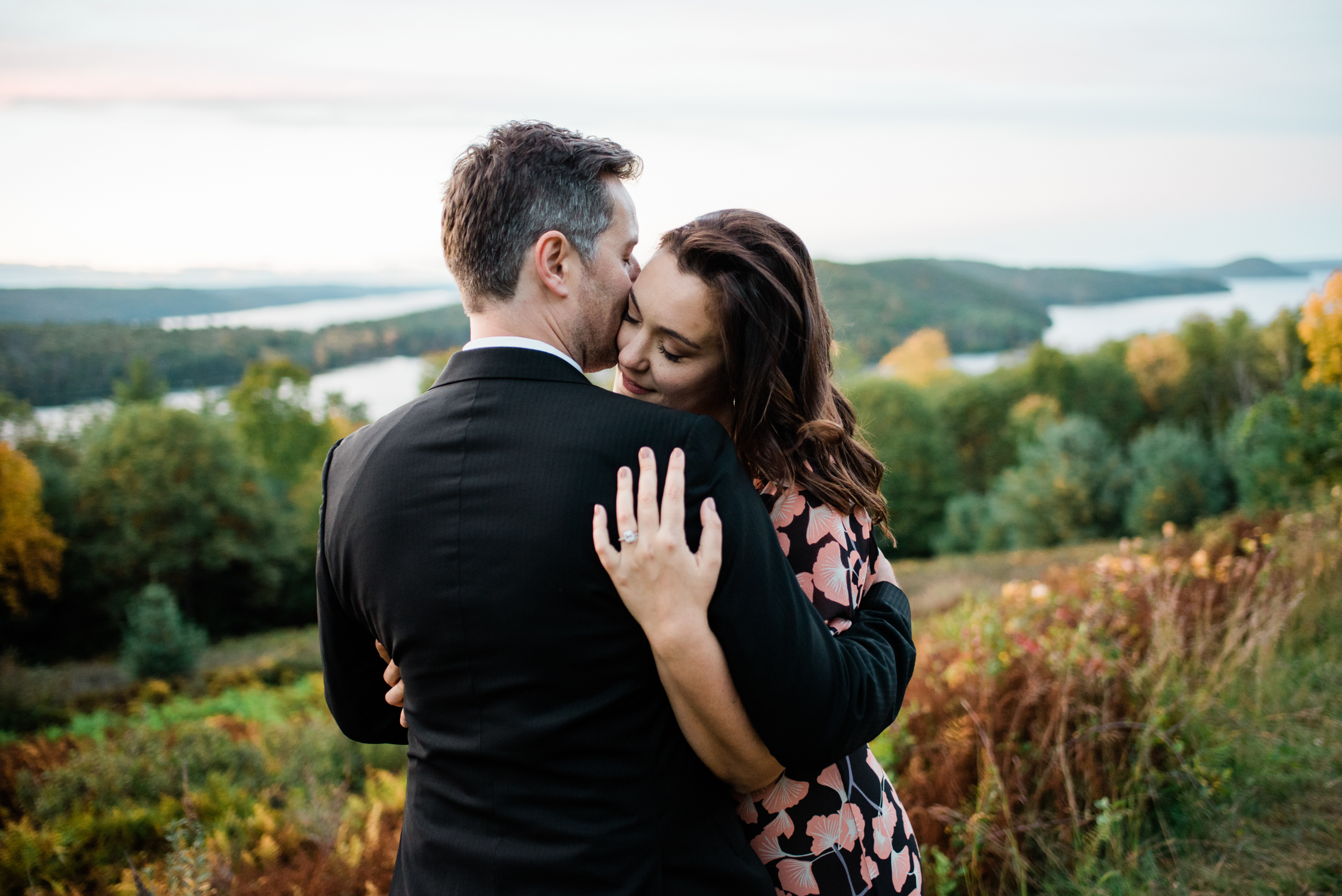 Portrait Photographers in Massachusetts