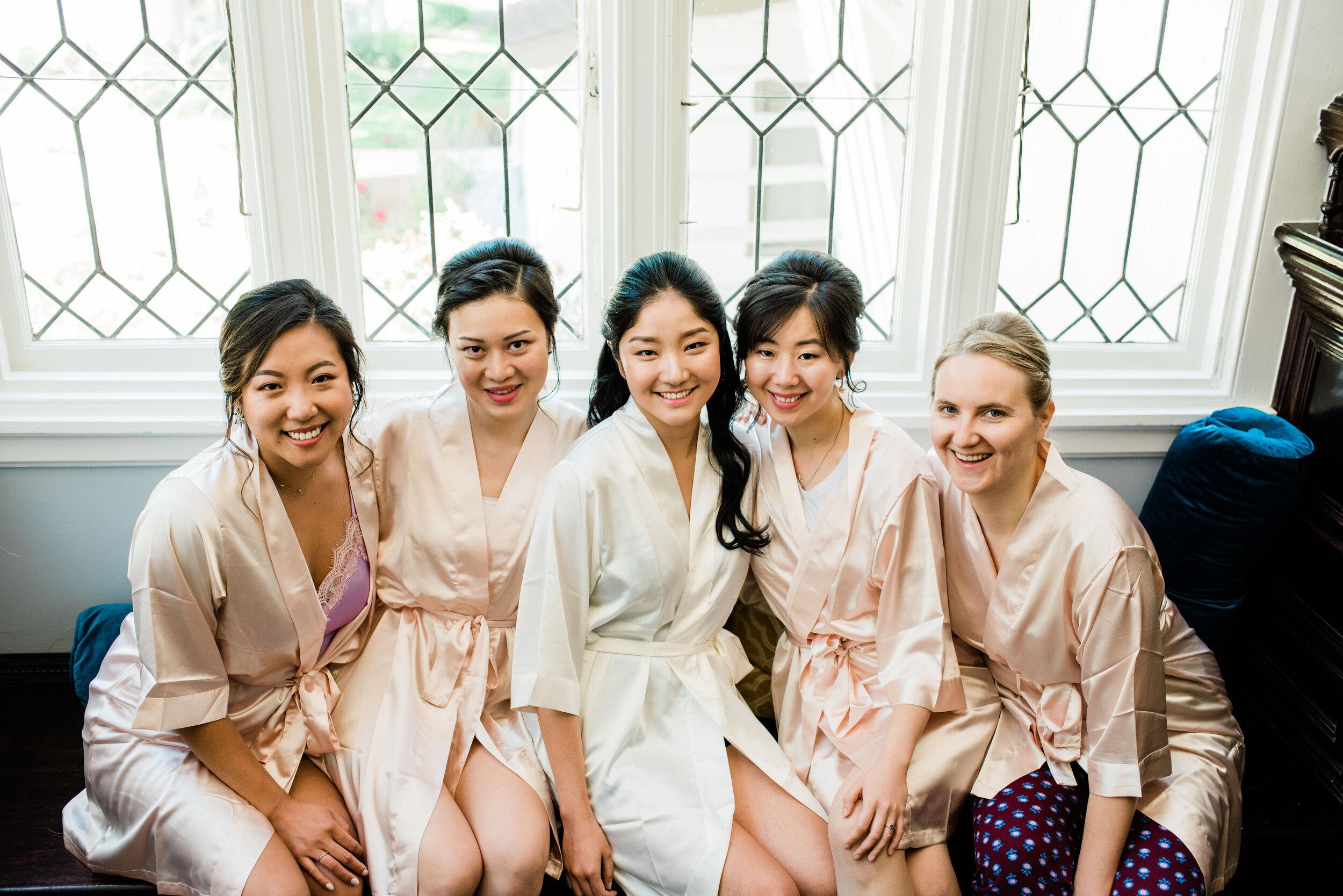 Weddings in Lenox MA