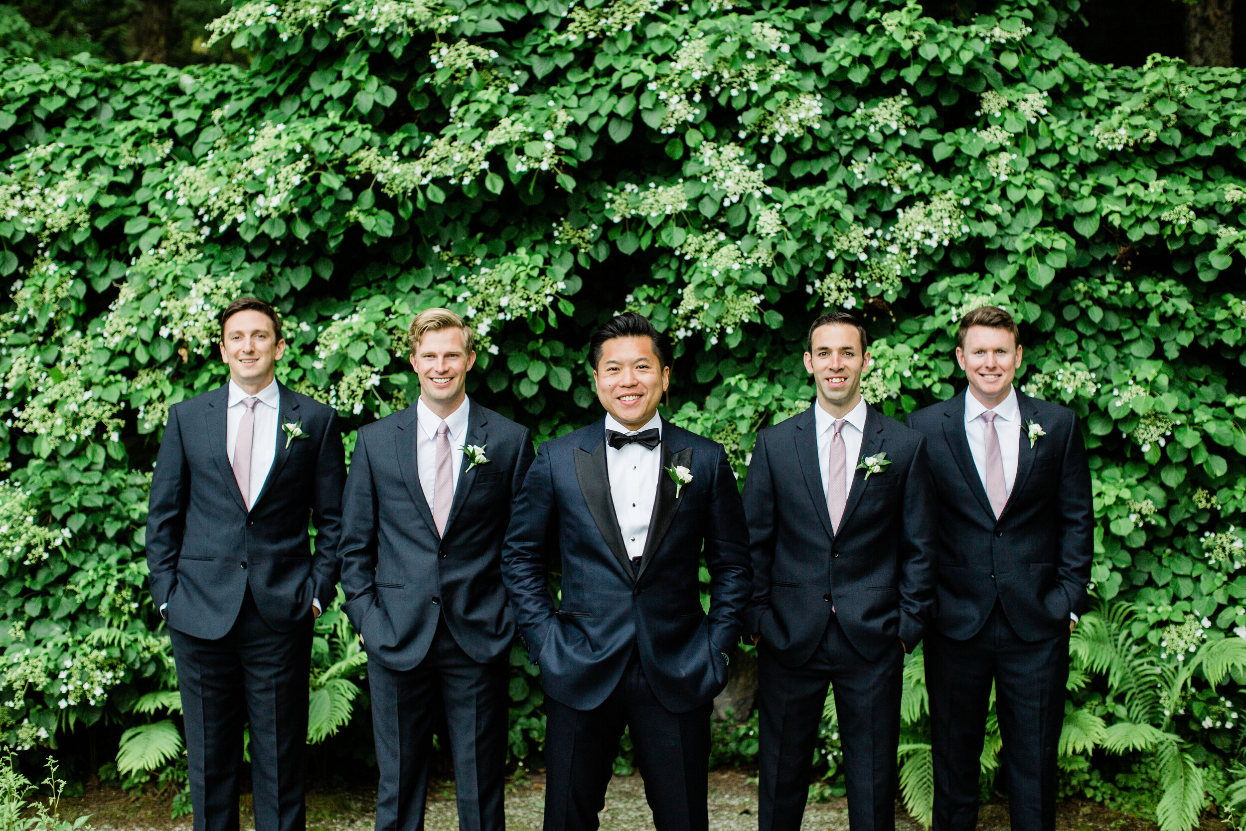Boston Fine Art Wedding Photographer