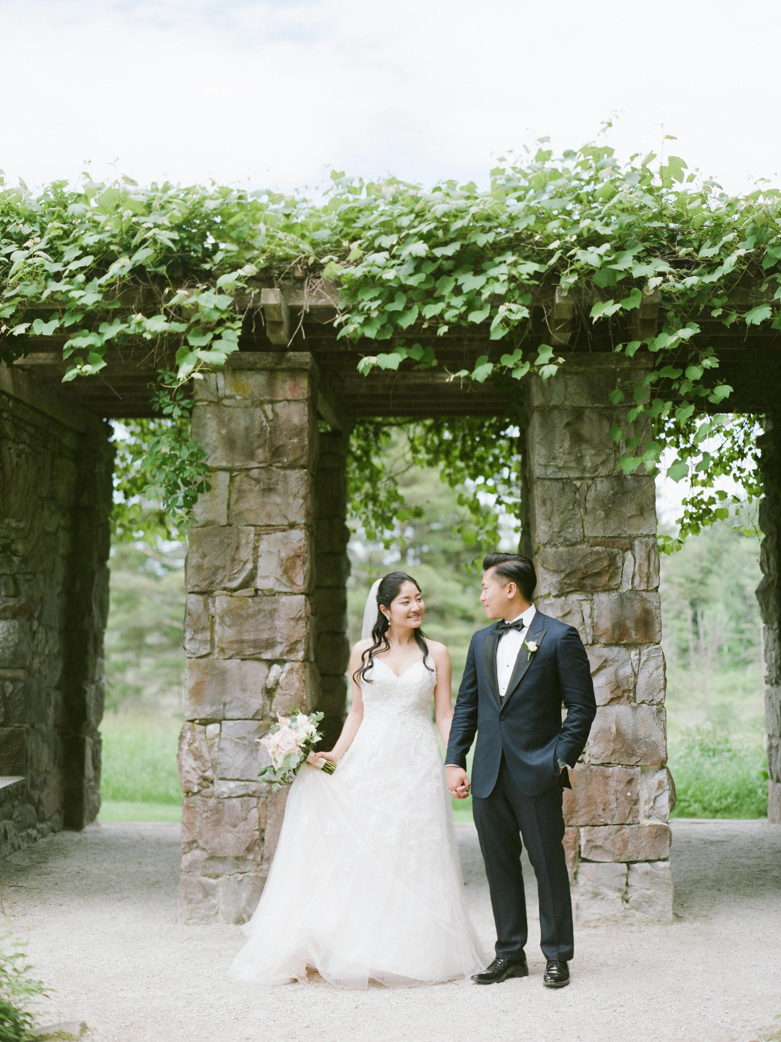 Northampton MA Wedding Photographer