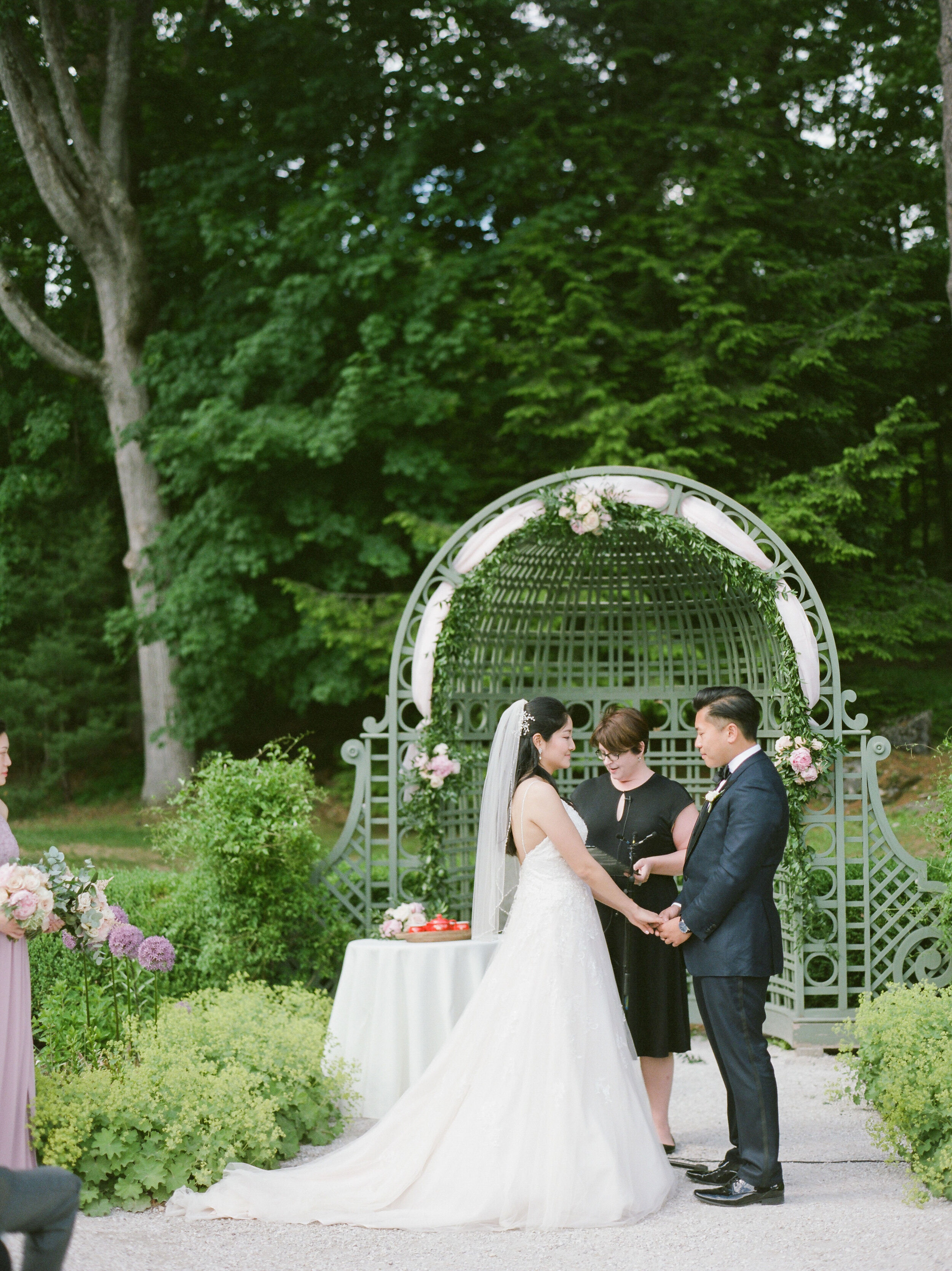 Boston Area Fine Art Wedding Photographer