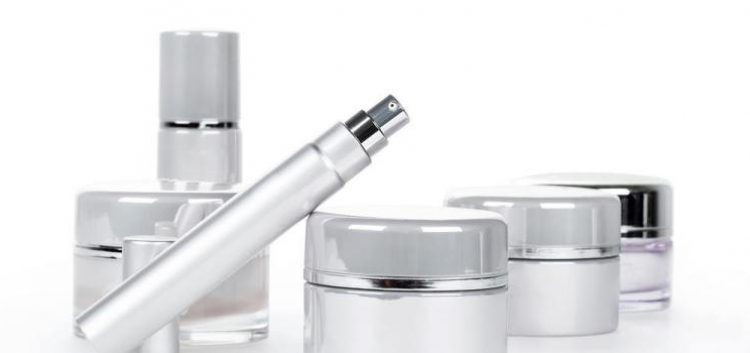 skin-care-products-image-1-750x353.jpg