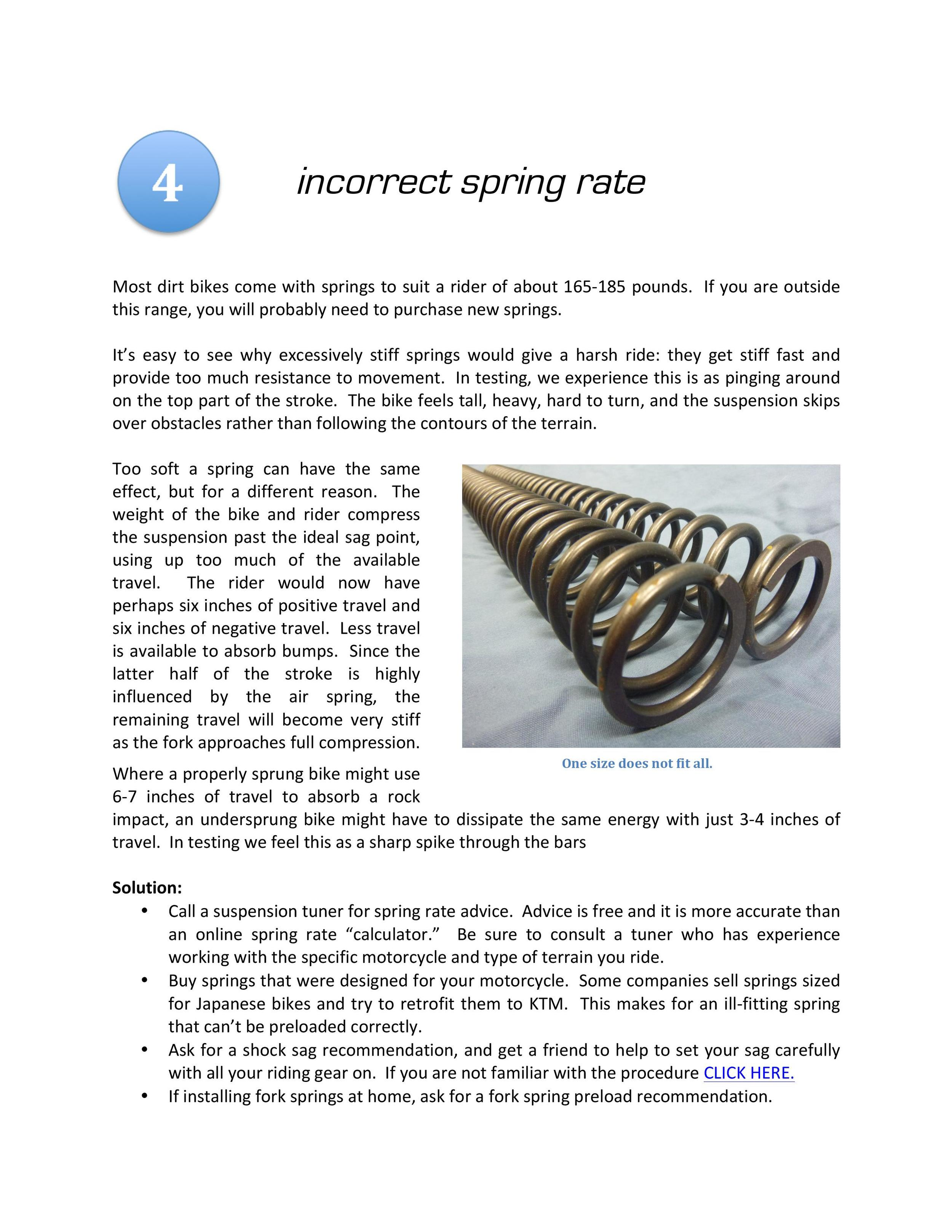 TOP 10 REASONS YOUR SUSPENSION IS HARSH-page-007.jpg