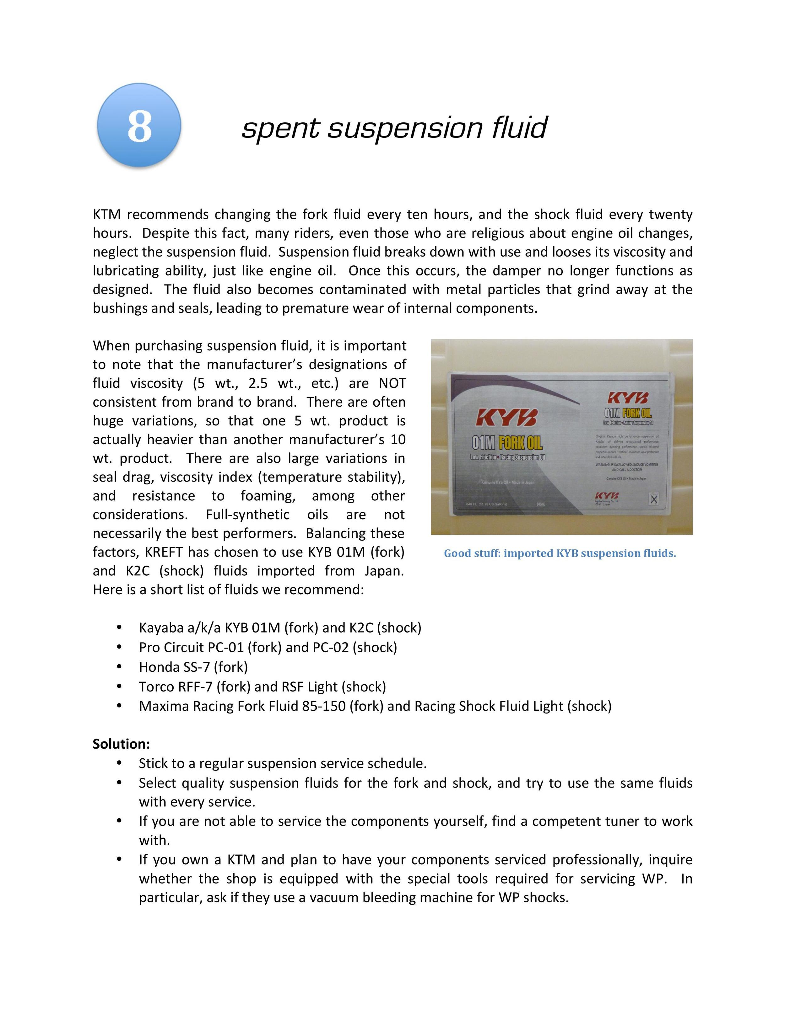 TOP 10 REASONS YOUR SUSPENSION IS HARSH-page-013.jpg