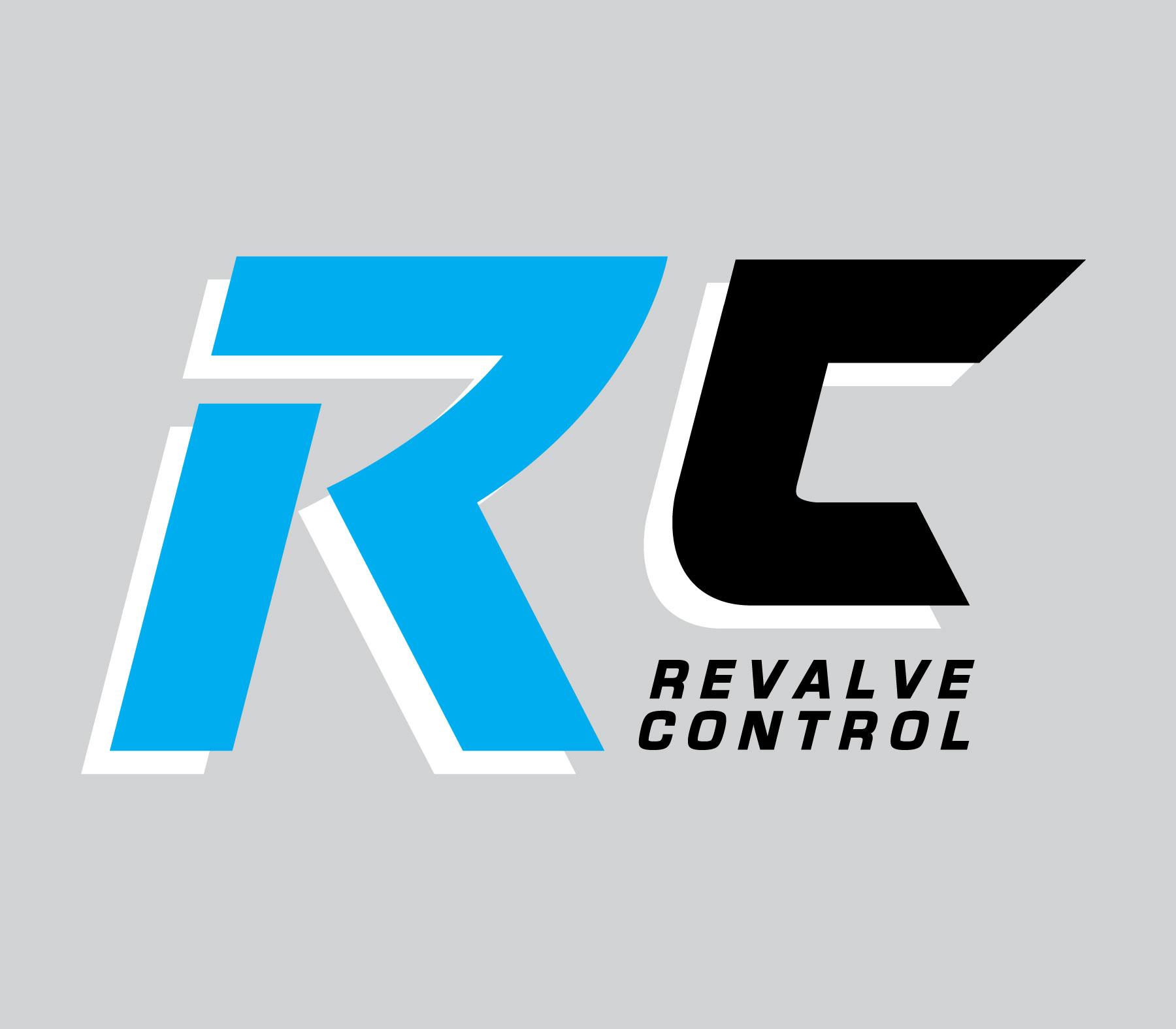 AER48 Revalve Control — Kreft Moto