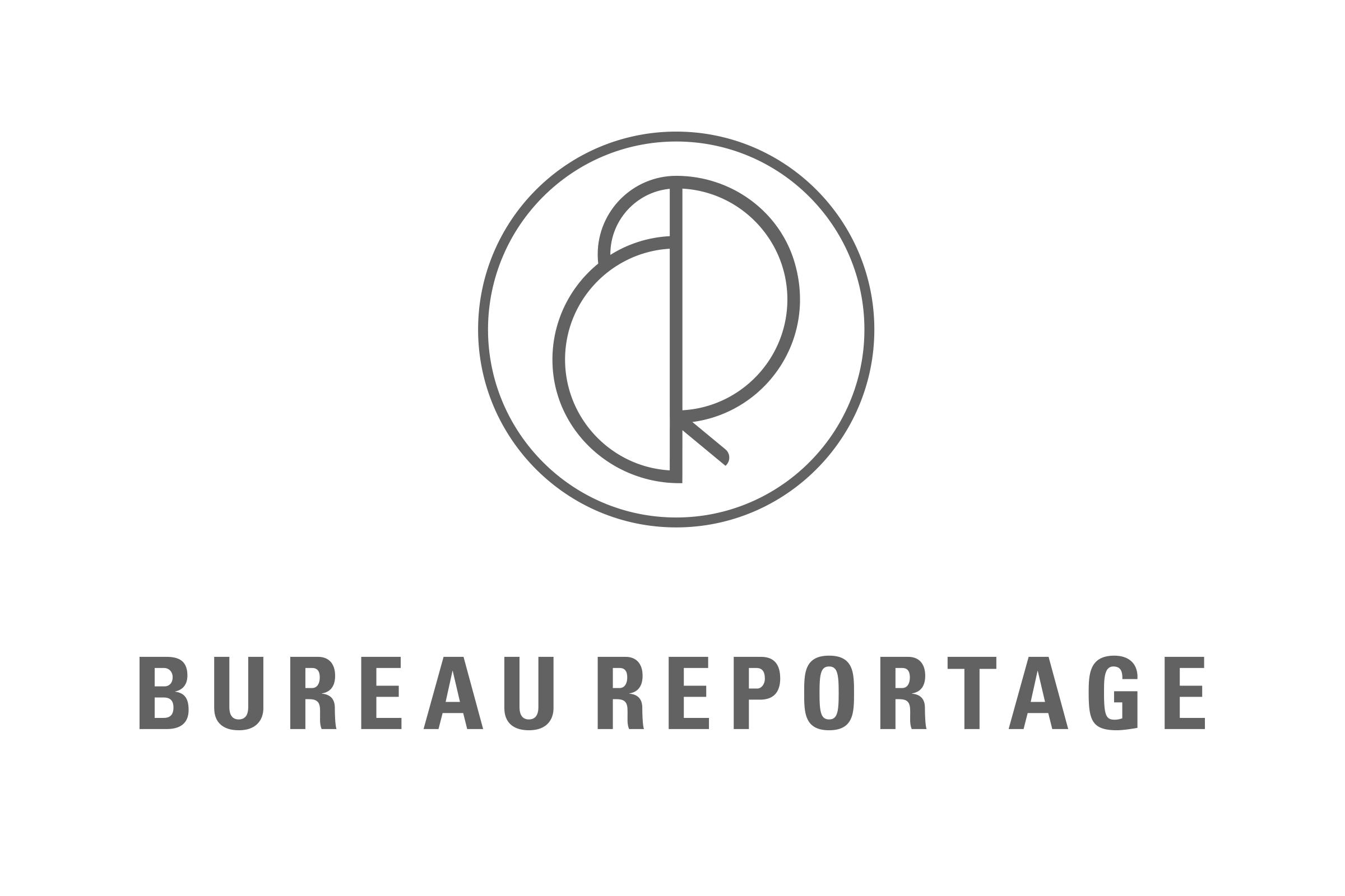 Squarespace-Logo-Portfolio-7.jpg