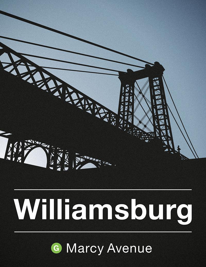 Williamsburg-Sky.png