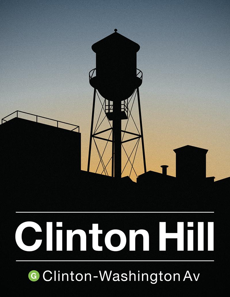 ClintonHill-Sky.png