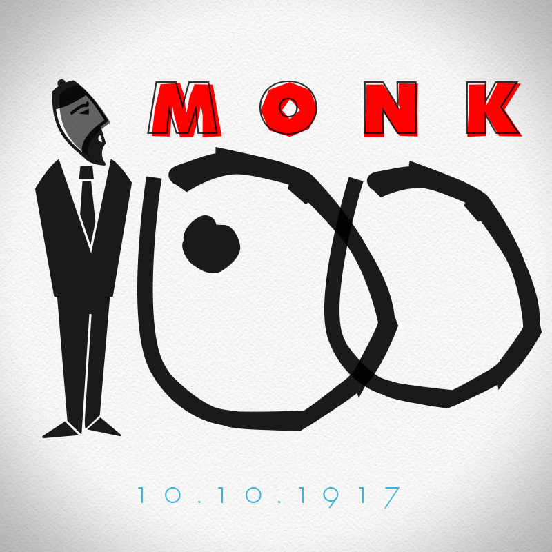 Monk100.jpg