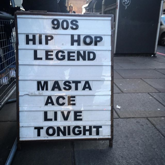 #MastaAce #MarcoPolo