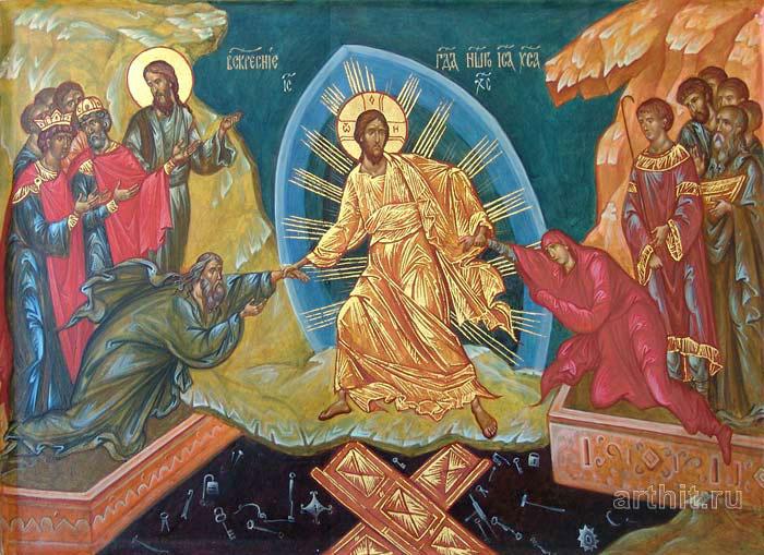christ-resurrection-icon.jpg