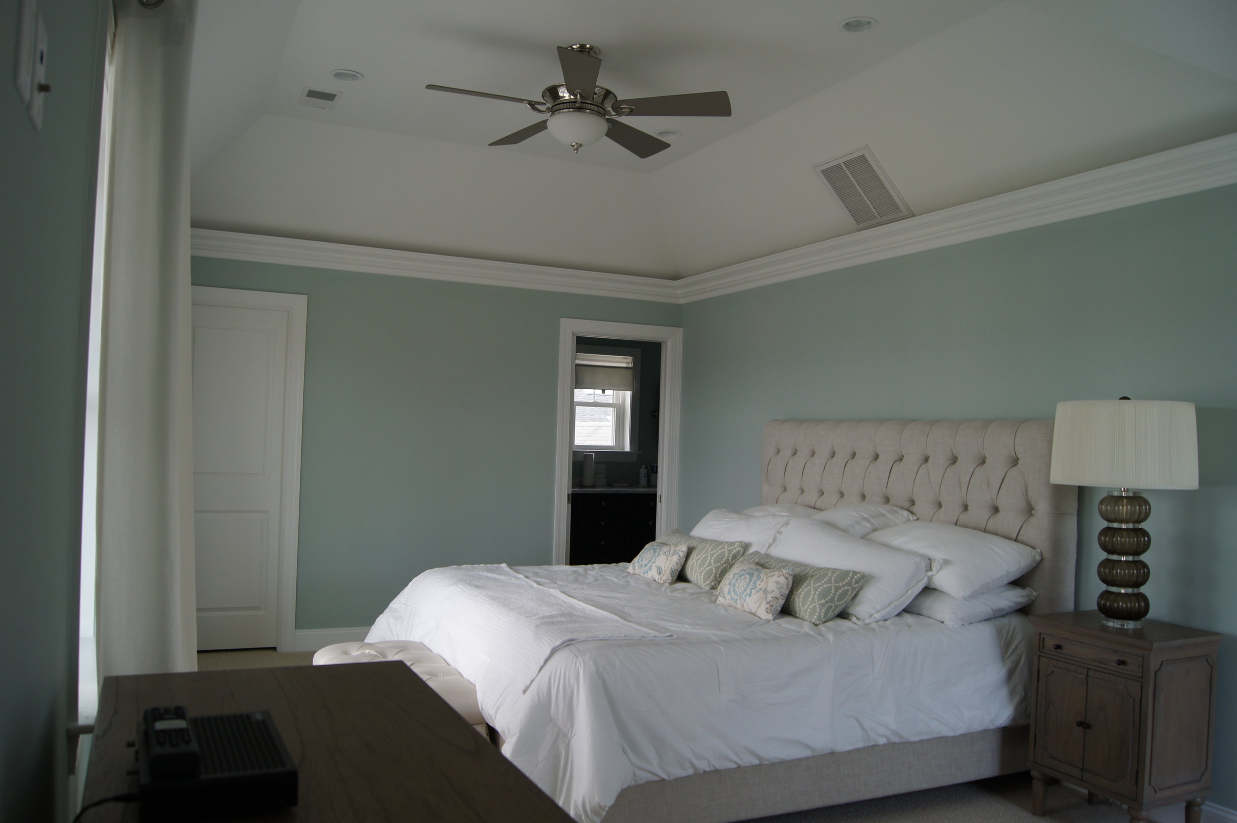 3221 bed 3.JPG