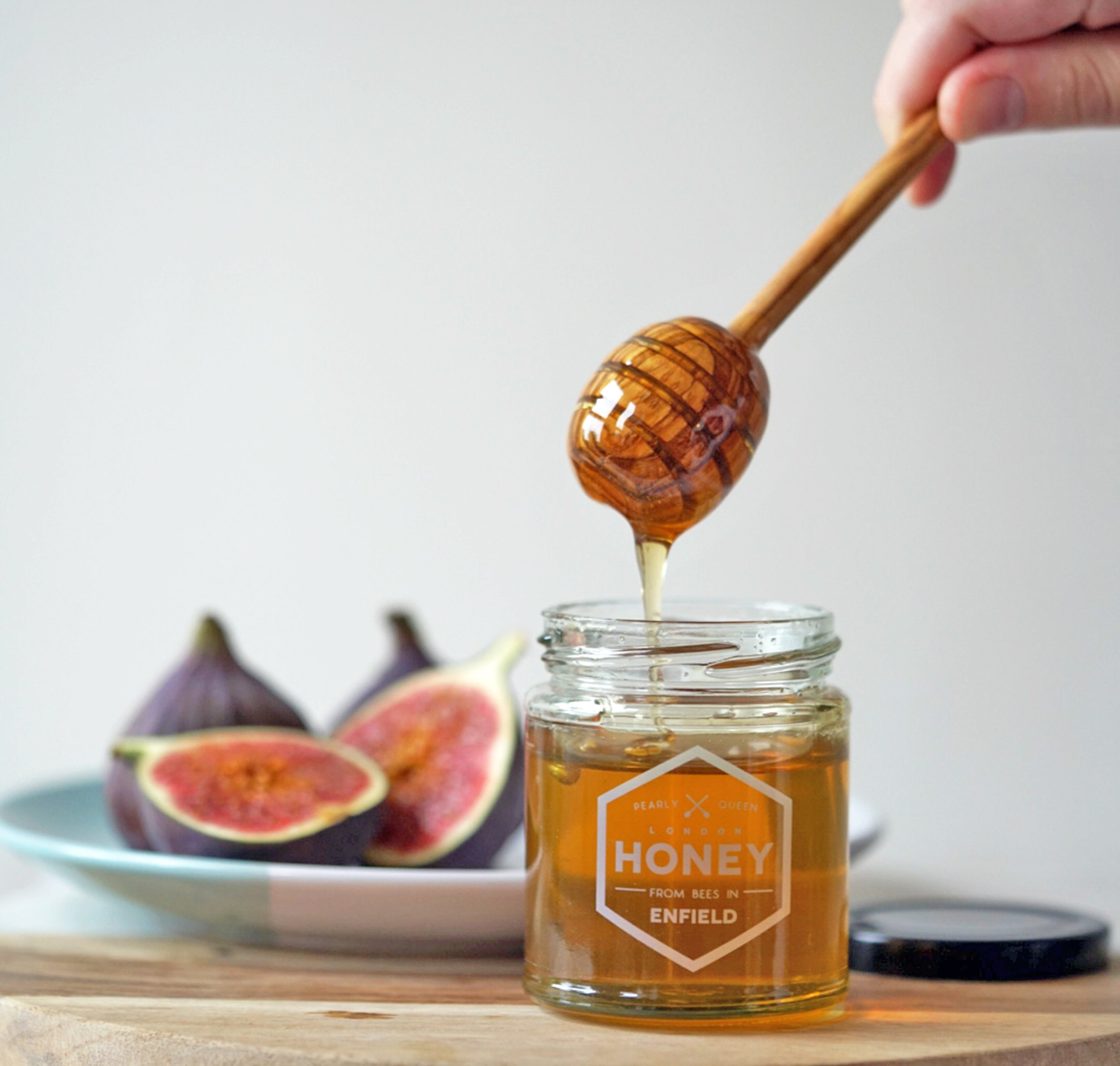 fine-food-forager-honey-2.jpg