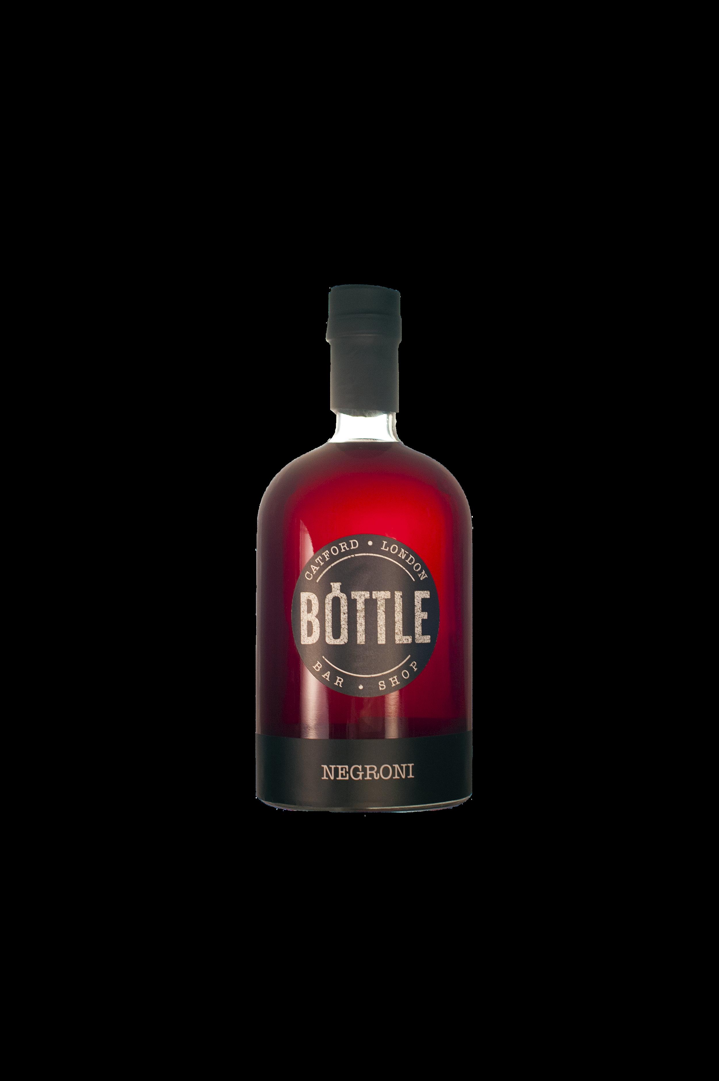 5060652340010_BottleBarandShop_Negroni_500ml.png