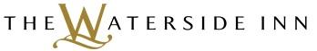 Waterside_Inn_logo.jpg