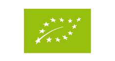 EU_organic_09.jpg