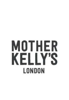 mother-kellys-221x320.png