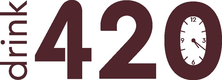 Drink 420 Logo.png