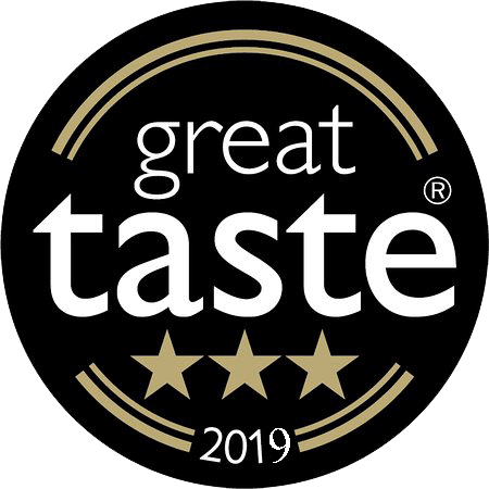 3-star-gold-great-taste.png