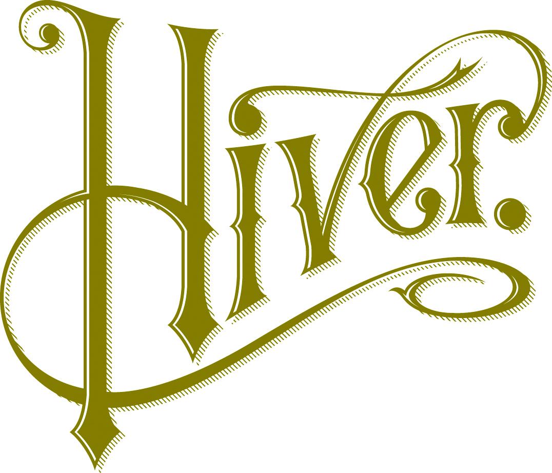 Hiver Logo_Master_CMYK.jpg