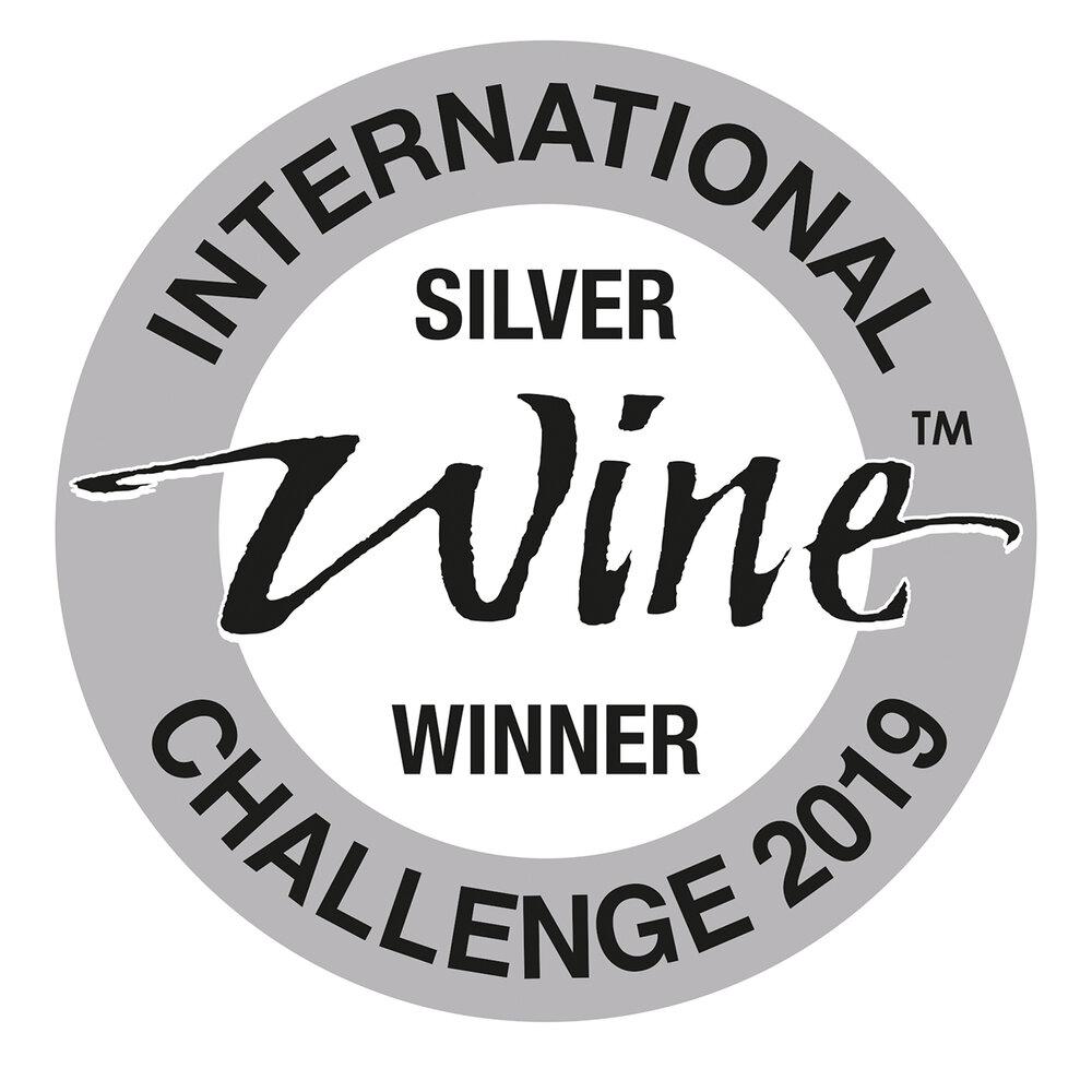 2019-IWC-Silver-Medal.jpg