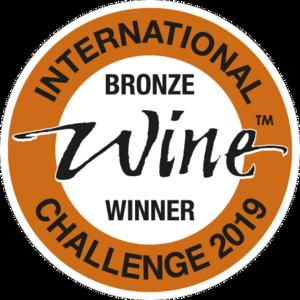 international-wine-challenge_24174_2_small.png