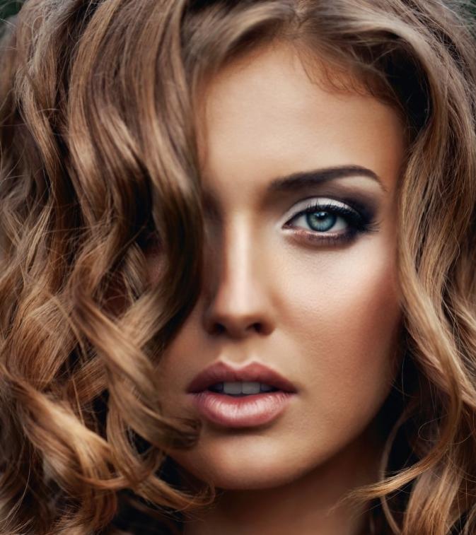 ocs_brunette-poster_2012_1000p.jpg