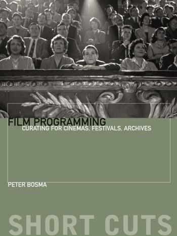 FILM PROGRAMMING.jpg