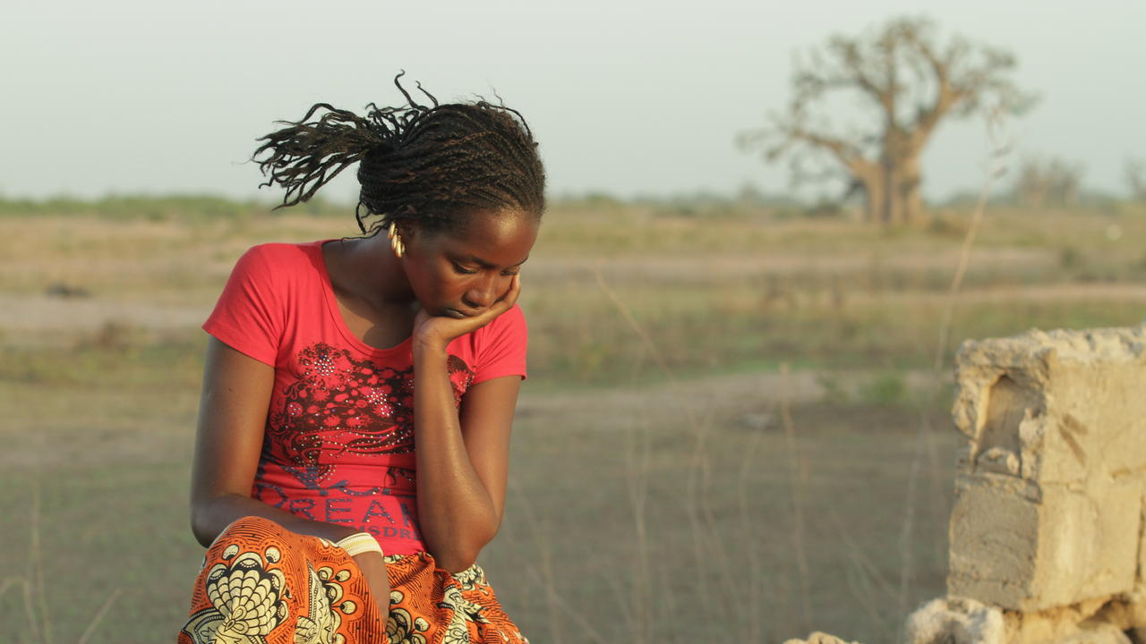 Directed by American filmmaker Jeremy Teicher, Tall as the Baobab Tree  is a perceptively rendered tale of life in a Senegalese village