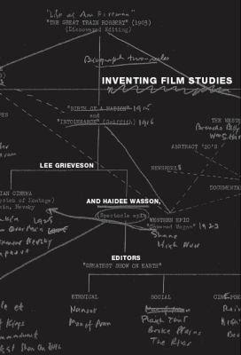 Inventing Film Studies.jpeg