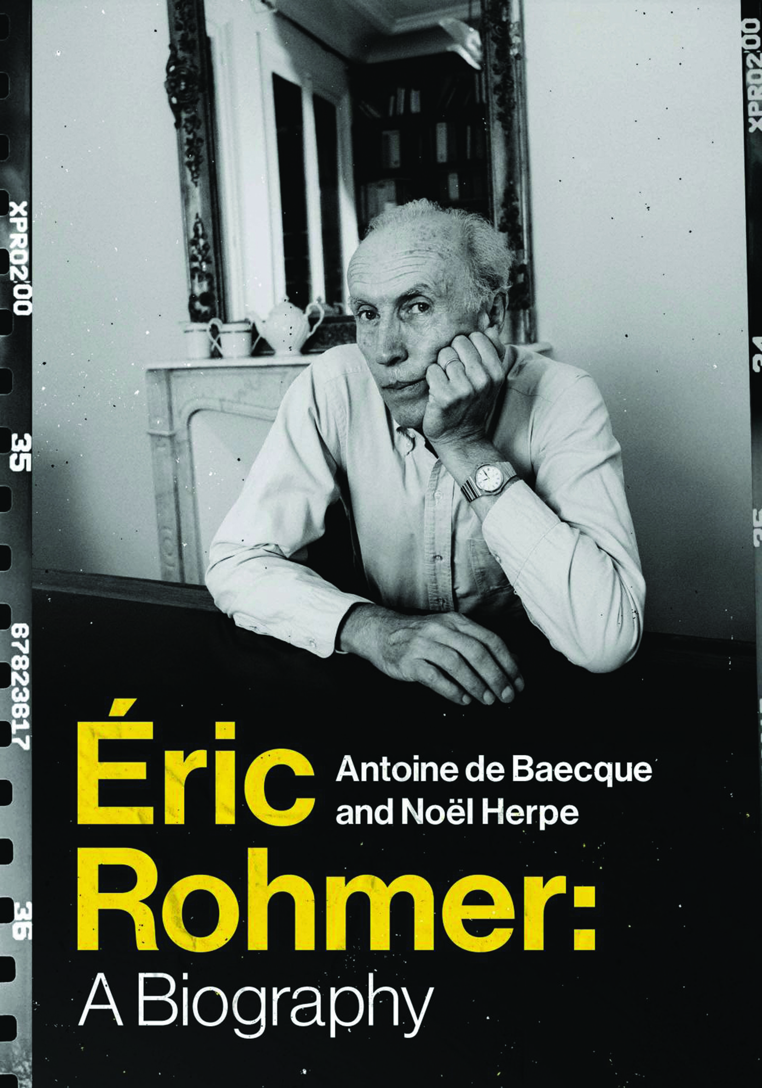 Eric Rohmer A Biography.jpg