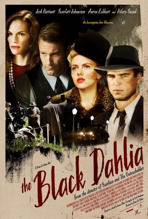 BLACK DAHLIA POSTER.jpg