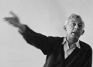 Bresson on Bresson: Interviews 1943–1983