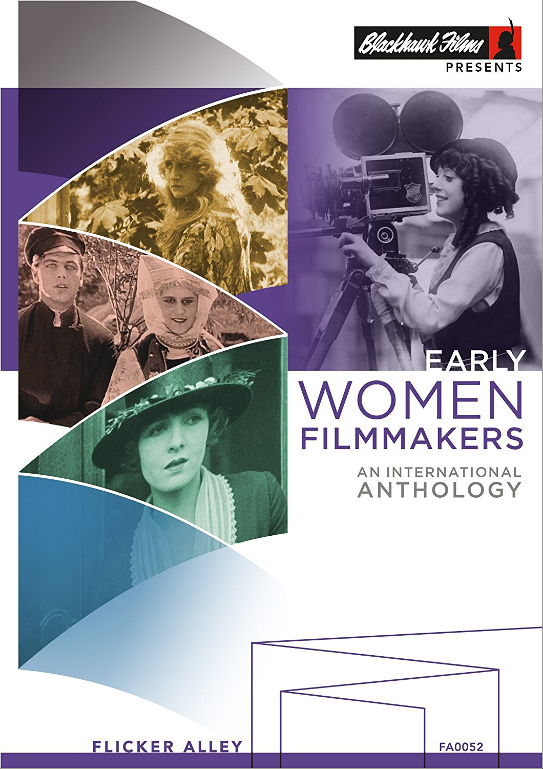 EARLY WOMEN FILMMAKERS SLEEVE.jpg