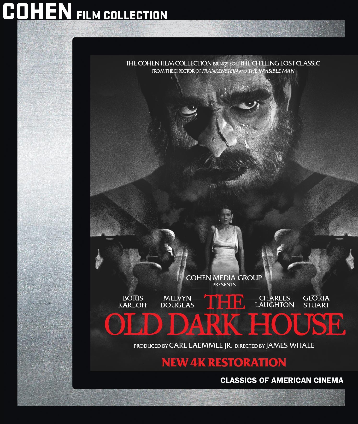OLD DARK HOUSE.jpg