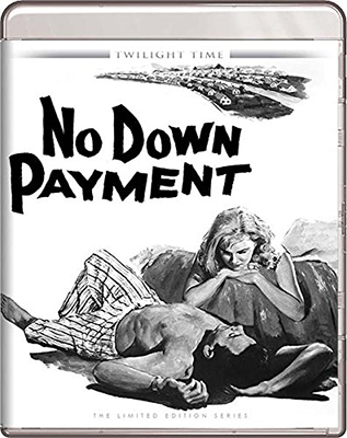 NO DOWN PAYMENT BLU-RAY SLEEVE.jpg