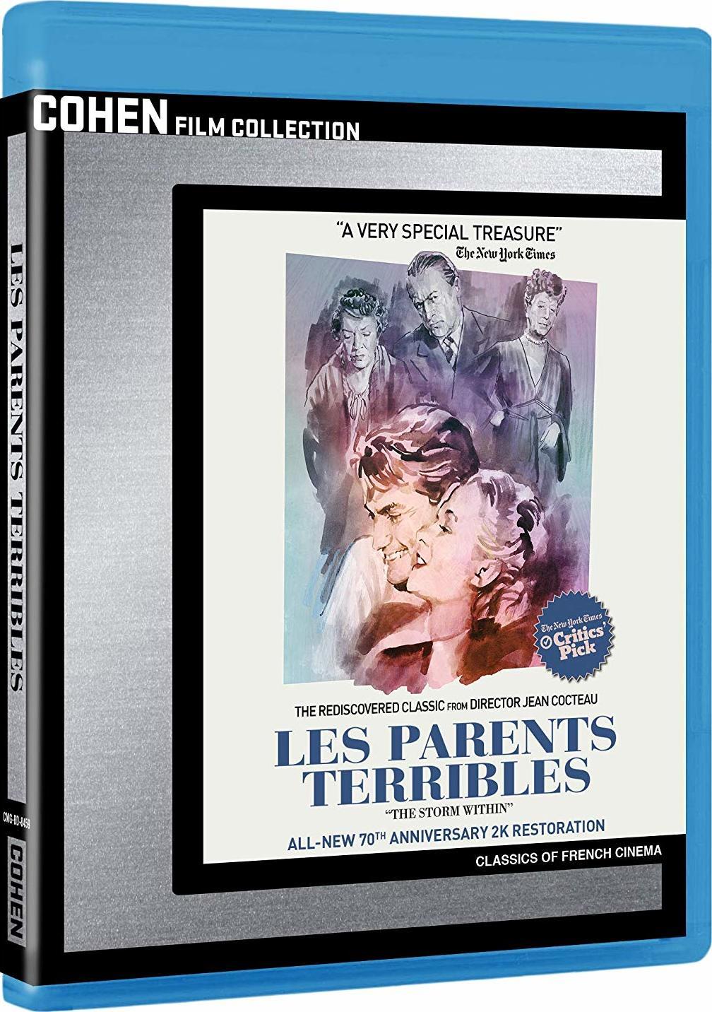 PARENTS TERRIBLES JACKET.jpg