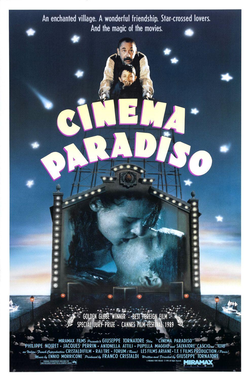 CINEMA PARADISO POSTER.jpg