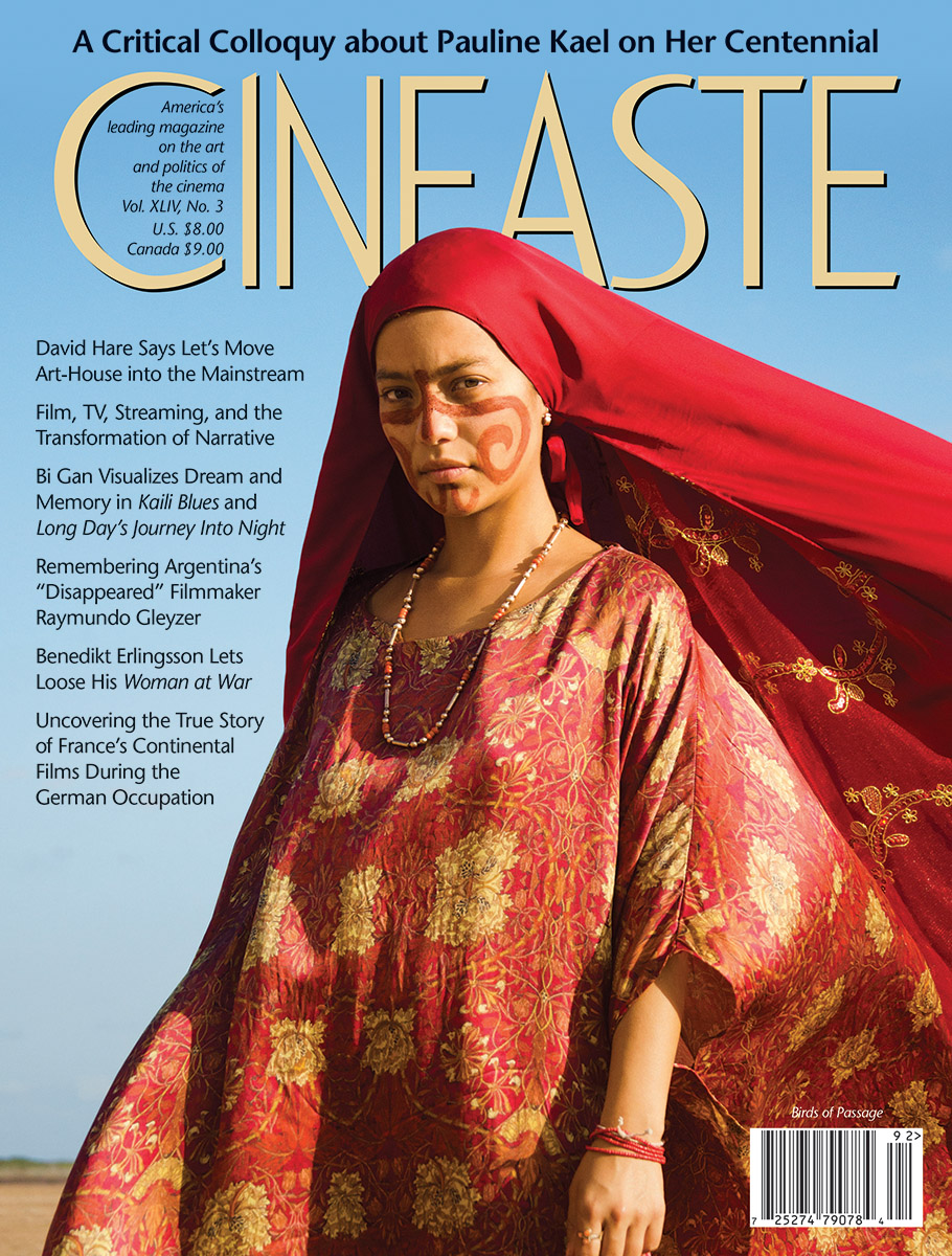 Cineaste_Cover_XLIV-3.jpg